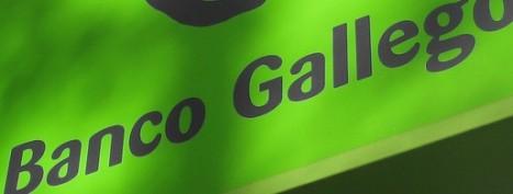 BancoGallego